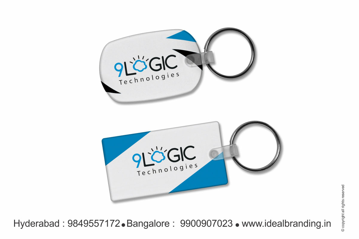 B2B Consulting Services Cloud Computing Services brand logo & stationery design hyderabad 9 logic9