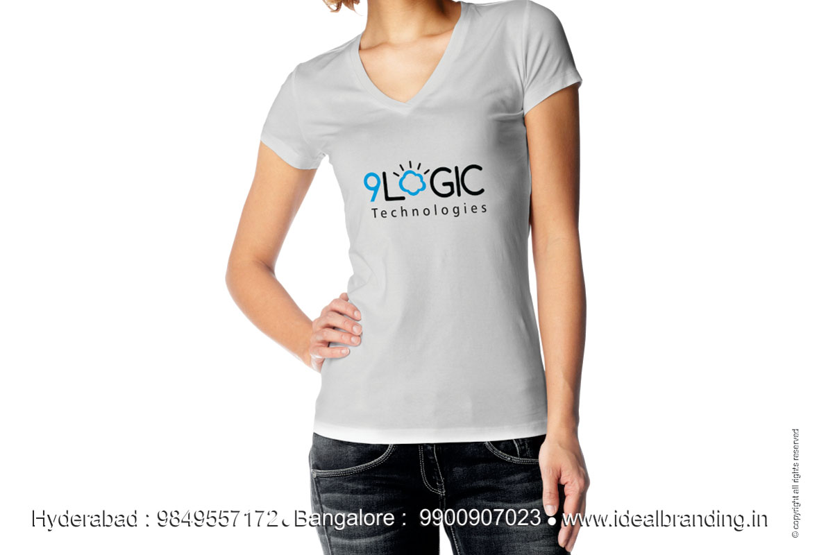 Branding & Marketing Solutions for Small Businesses - 9 logic7, Branding an industrial software company 9 logic6