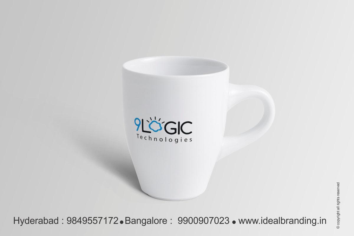 Branding an industrial software company 9 logic6