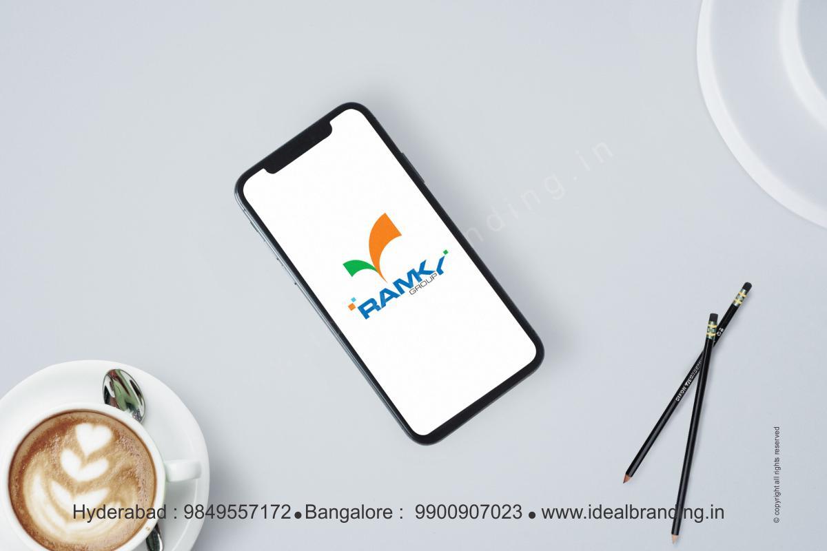 Civil Engineering, infra branding india - Ramky