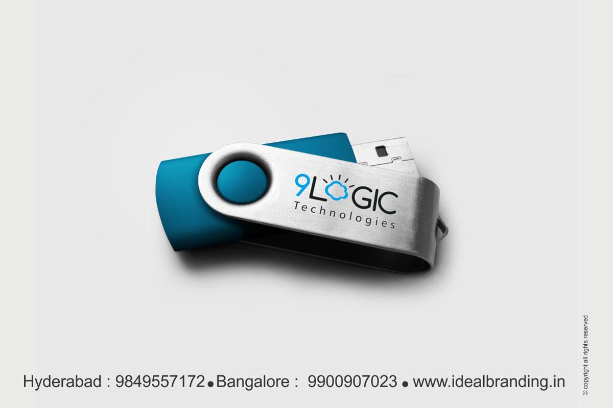 Software Solutions branding india, Hyderabad 9 logic10
