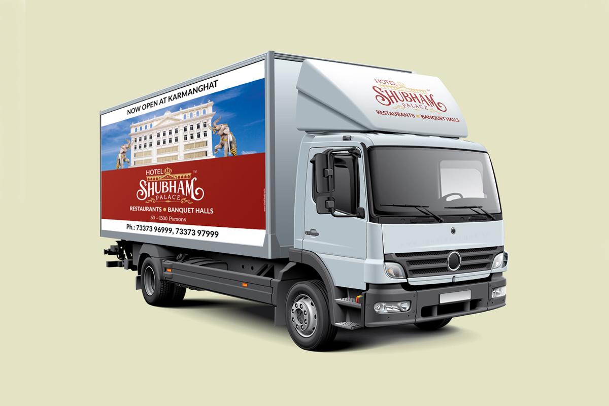 bus-advertising-desing,-bus-ads,-truck-advertising,-vehicle-advertising-hyderabad