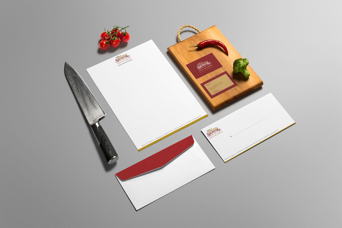 professional-logo-designs-hyderabad-hotel-branding-restaurant-branidng-india-hotel-shubham-palce-logo-professional-branding-in-hyderabad-on-hotel-kitchen-room-stationery-items.jpg