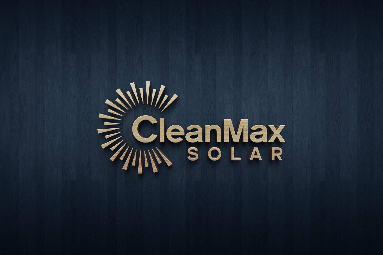 Top-Logo-Design-in-Hyderabad-leading-solar-energy-solutions-branding-hyderabad-Best-Solar-Installation-Services-logo-design-india.png