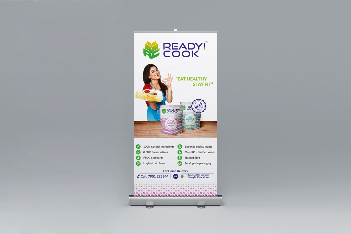 food-brandig,-branding-hyderabad,-food-stall-design---reddy-cook-(2)