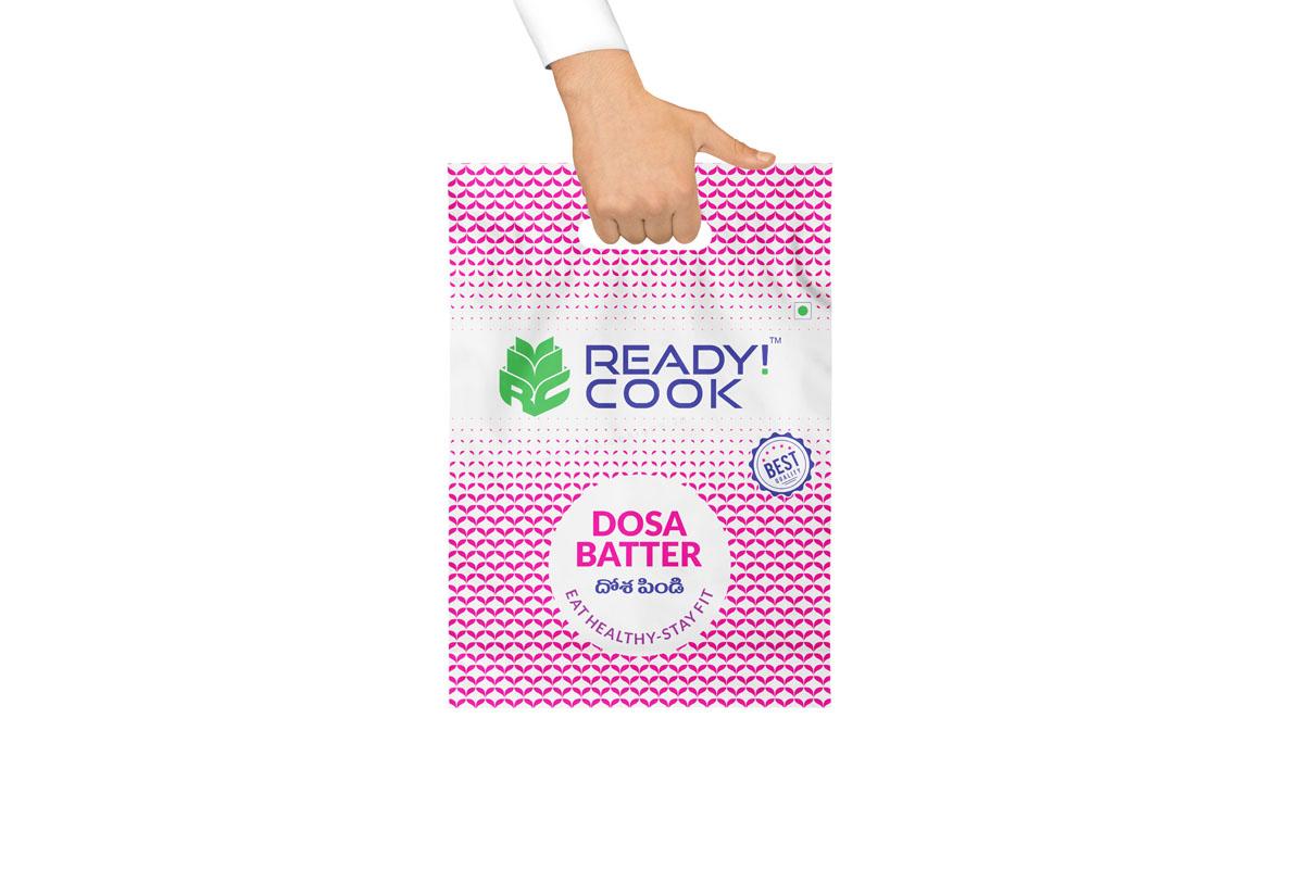 food-branding-hyderabad,-food-bag-design,-food-package-branding,-food-bags-branding-india