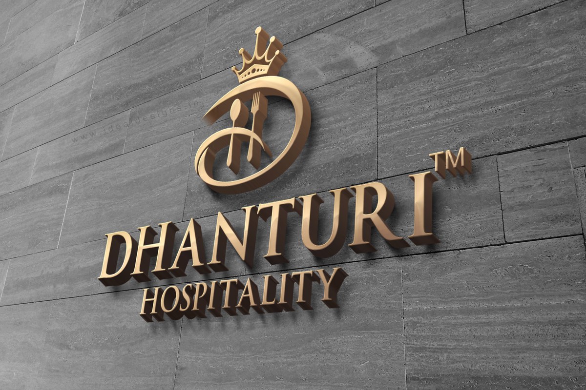 Restaurant-branding-website-design-hyderabad-hospitality-branding-hyderabad-india-hotel-and-restaurant-creative-branding-dhanturi.png