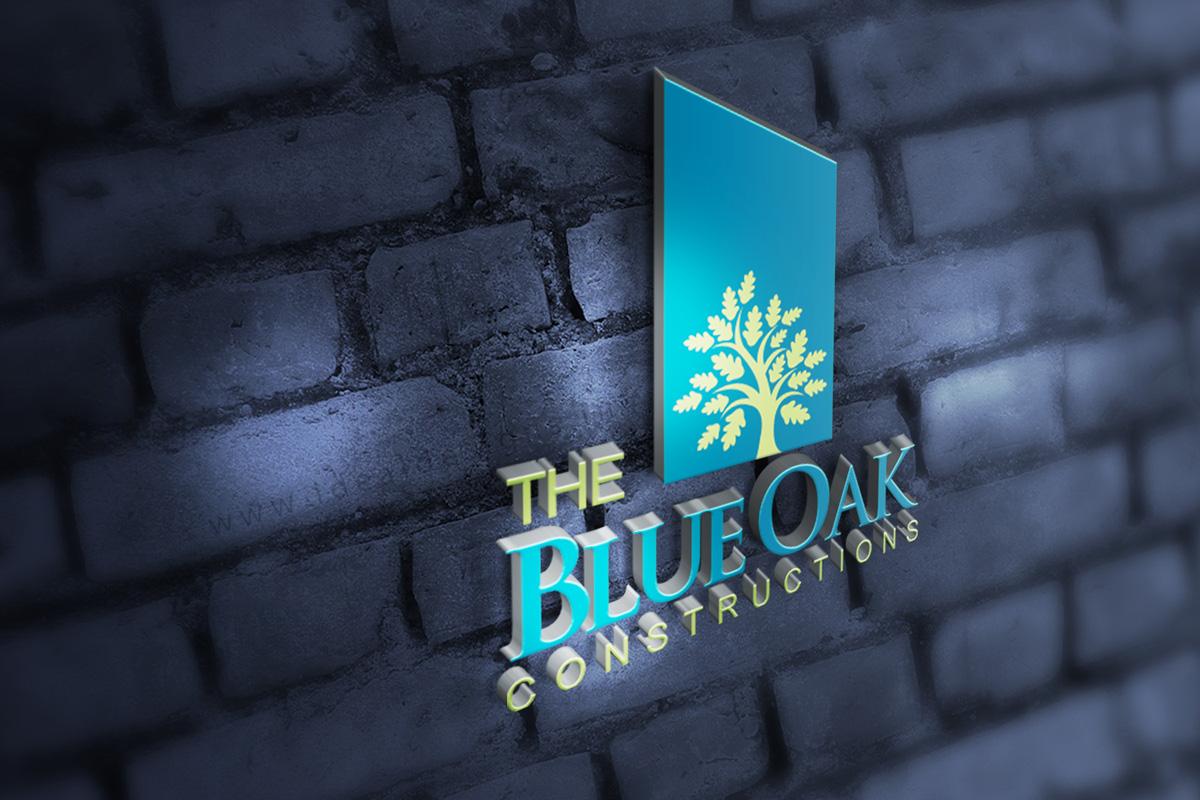 -blue-oak-logo-design-hyderabad,-Vizag,-Vijayawada,-logo-design,-branding,-statrup-companies-branding-agency