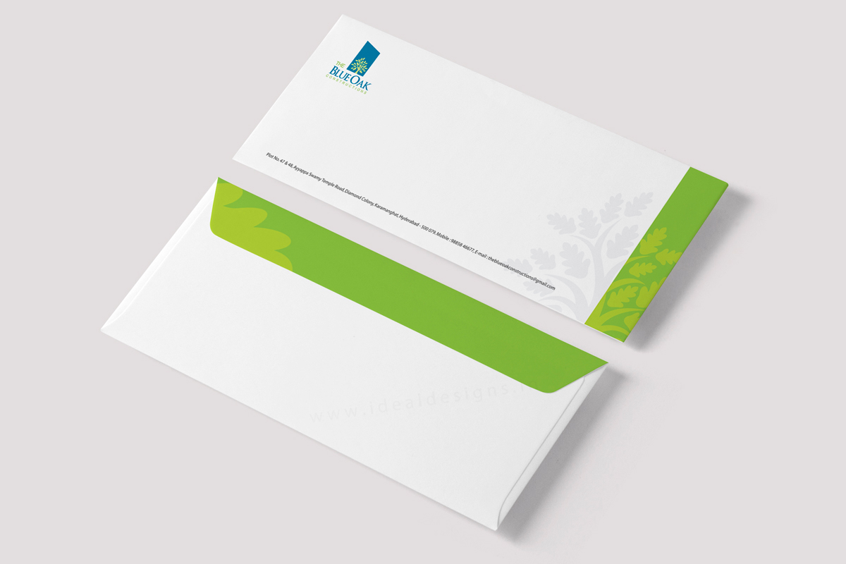 construction-company-logo-design,-real-estate-logo-design-hyderabad-blue-ok