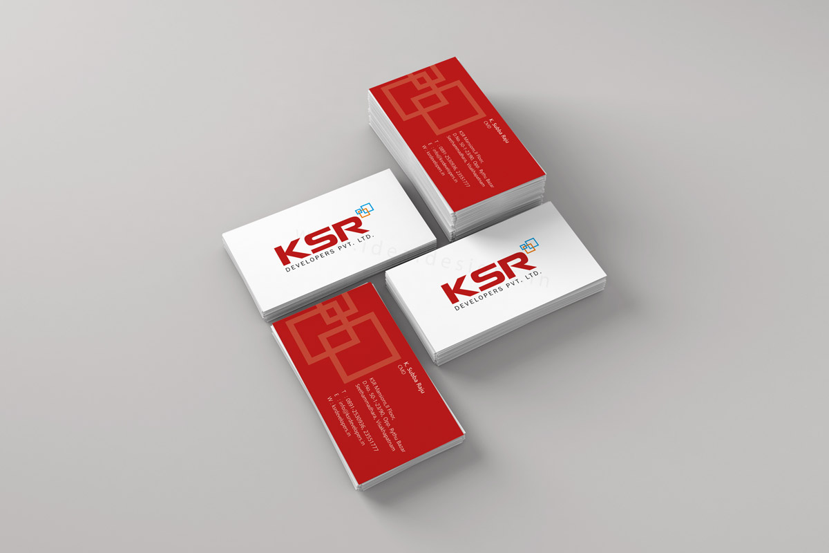 construction-company-branding-hyderabad,-vijayawada,-vizag,-andhrapradesh,-telangana---ksr-developers