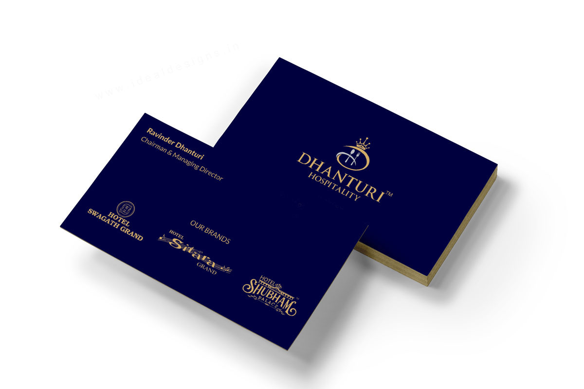 dhanturi-website-design-hyderabad,resturant-branding,dhanturi-hospitality-branding,-stationery-design,-creative-branding-agency-in-india
