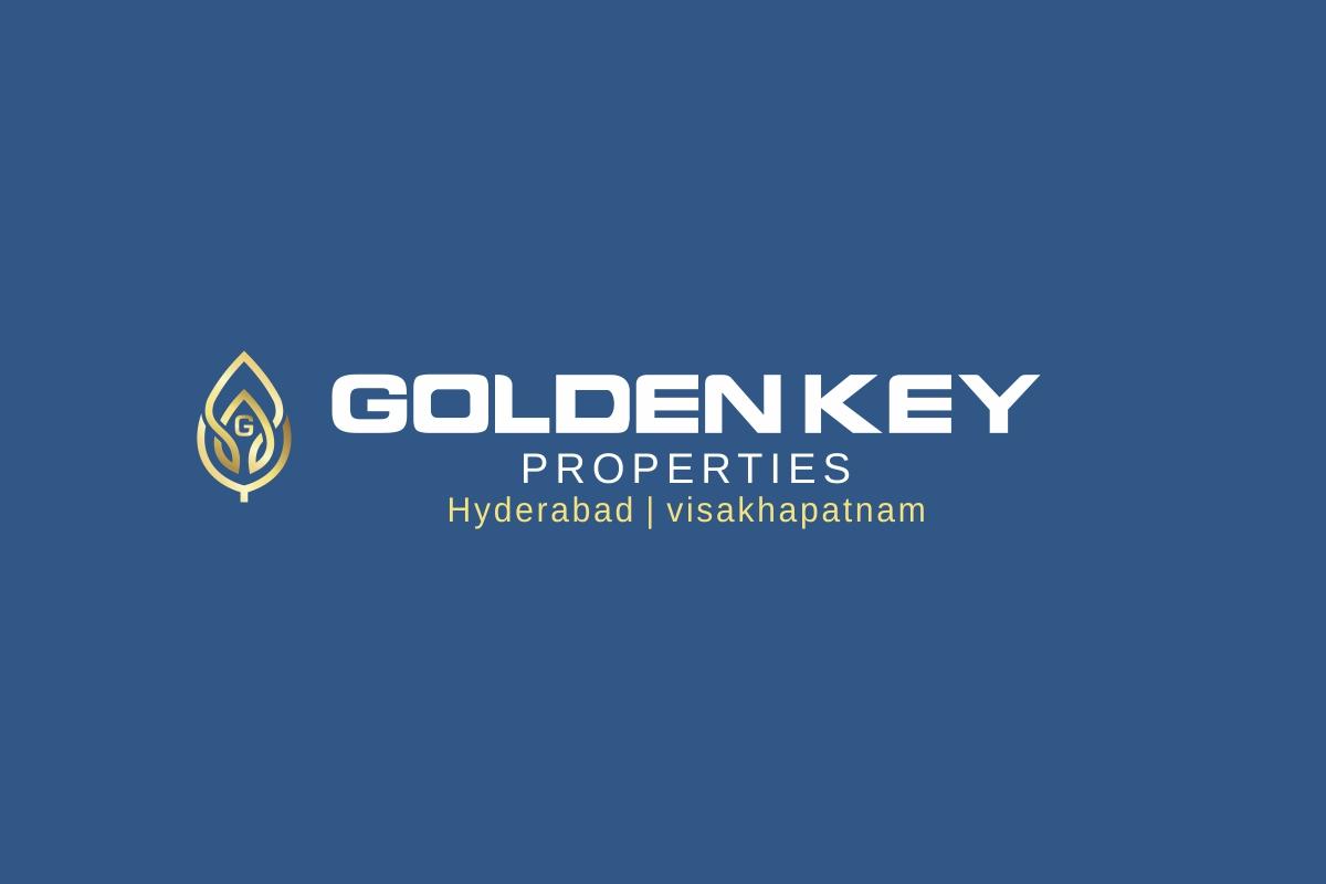 golden-key-properties-logo-design-visakhapatnam-hyderabad-constructions-real-estate-corporate-companies-branding-india.jpg