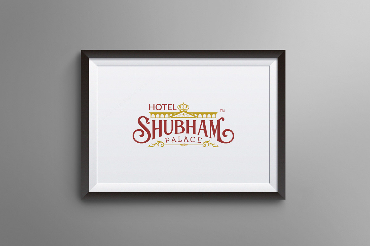 hotel-branding-restaurant-branidng-india-hotel-shubham-palce-logo-professional-branding-in-hyderabad.jpg