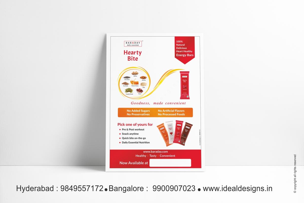 Poster-Designing-in-Hyderabad-Graphics-Design-Services-Hyderabad-poster-Printing-hyderabad-product-design-studios-in-hyderabad-graphic-designing-companies-in-hyderabad-Professional-Poster-Designing-.jpg