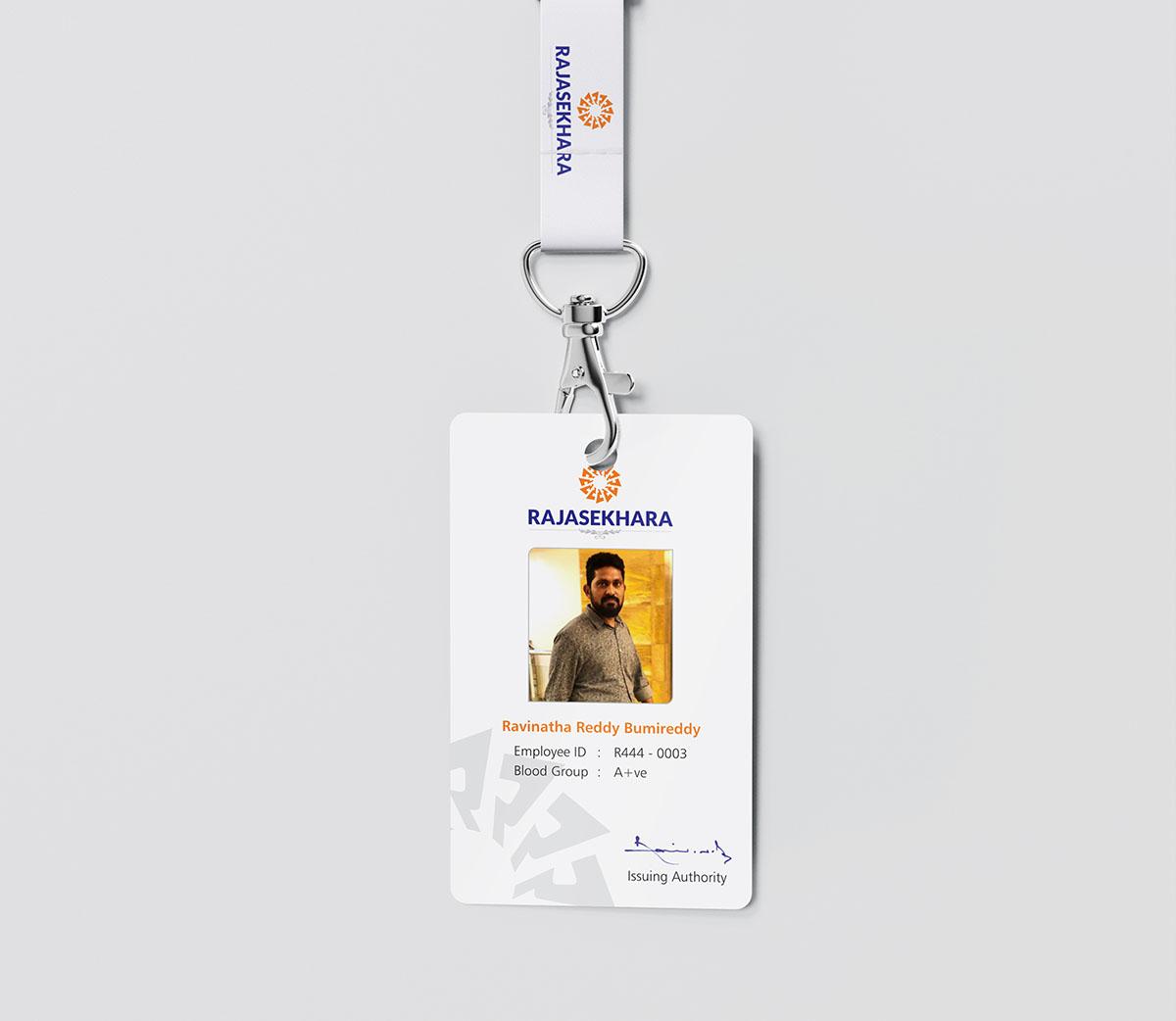 construction-company-branding-agency-hyderabad