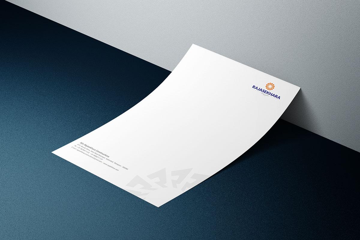 infra-company-branding-brand-identity-design-construction-company-branding-agency-hyderabad