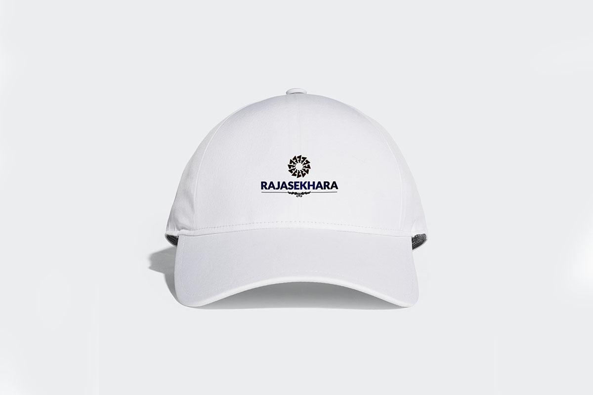 realestate branding agency hyderabad