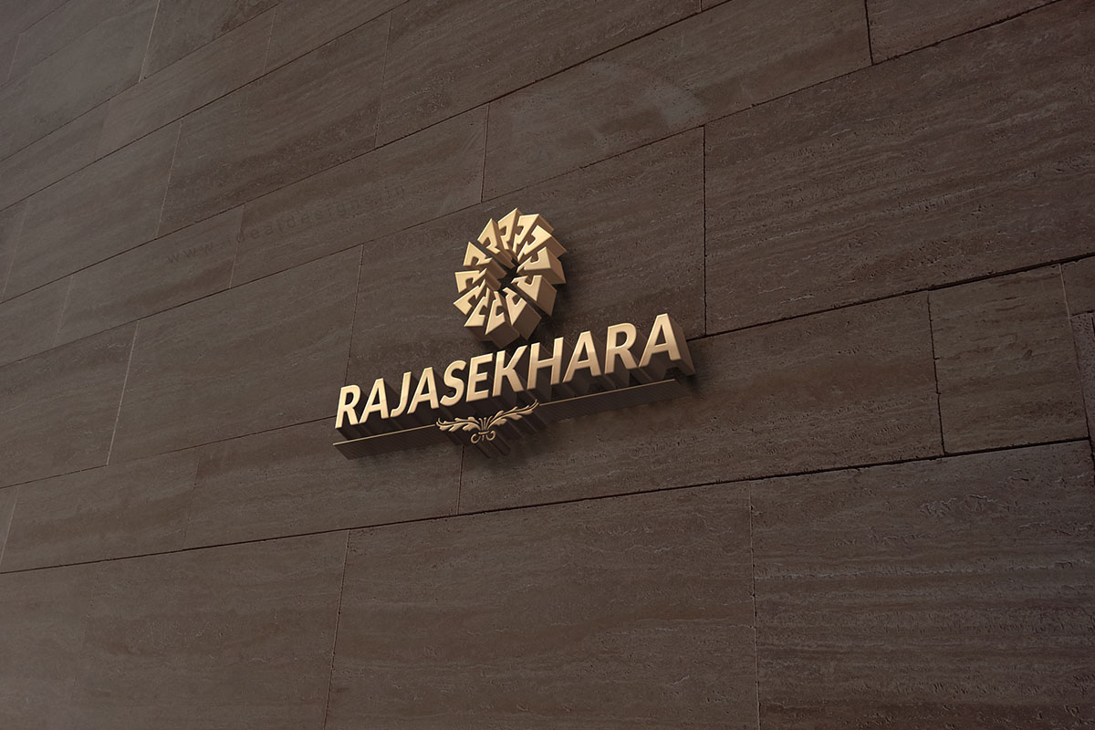 corporate companies branding hyderabad, professional infra logo design, top real estate advertising agency india
