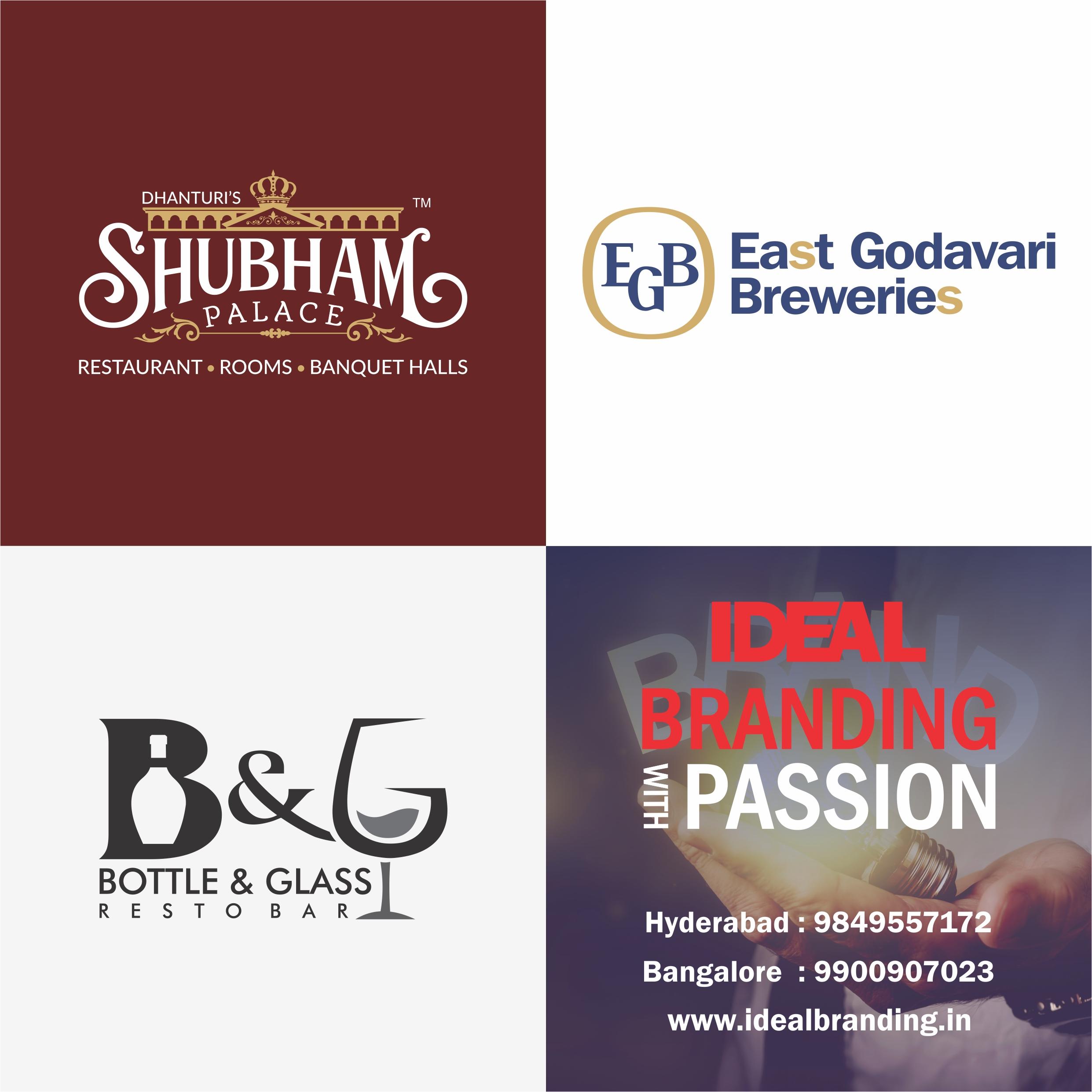 hotel branding, restaurant branding, #real estate branding agency hyderabad, # ad agencies in hyderabad, branding #agency in hyderabad, direct marketing #agencies in hyderabad, creative ad agency